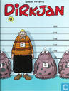 Comic Books - Dirkjan - Dirkjan 6