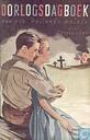 Livres - Pothuis-Smit, C. - Oorlogsdagboek