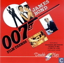 James Bond 007 Film Themes