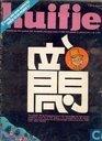 Comics - Taka Takata - De kameleoscaaf