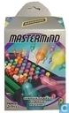 Board games - Mastermind - Mastermind reiseditie
