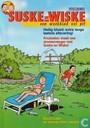 Bandes dessinées - Jean Gaillard - 2002 nummer  32