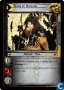 Elder of Dunland