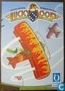 Board games - Lucky Loop - Lucky Loop
