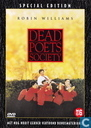 DVD / Video / Blu-ray - DVD - Dead Poets Society