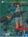 Bandes dessinées - Bob Morane - De zonen van de draak
