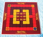 Board games - Battel - Battel