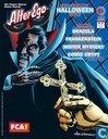 Comics - Alter Ego (Illustrierte) (USA) - Alter Ego 53