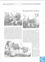 Bandes dessinées - Bouterbode (tijdschrift) - Bouterbode 25