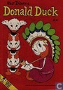 Comic Books - Donald Duck (magazine) - Donald Duck 47