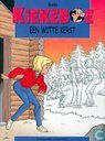 Comic Books - Jo and Co - Een witte Kerst