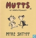 Strips - Errel & Moes - More shtuff