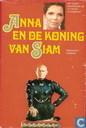 Anna en de koning van Siam