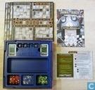 Board games - Robo Rally - Robo Rally
