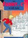 Comics - Kuckucks, Die - Un Noël Blanc