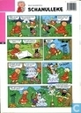 Comics - Rote Ritter, Der [Vandersteen] - 1997 nummer  33