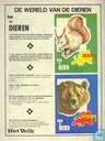 Comic Books - Ohee (tijdschrift) - De lolspoken