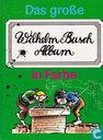 Das große Wilhelm Busch Album in Farbe