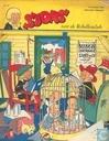 Bandes dessinées - Agent Achilles - 1960 nummer  46