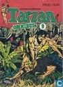 Bandes dessinées - Tarzan - Tarzan omnibus 9