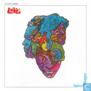 Disques vinyl et CD - Love - Forever Changes