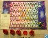 Brettspiele - Branie - Branie - Een opwindend blufspel