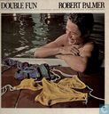 Disques vinyl et CD - Palmer, Robert - Double Fun