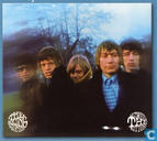 Platen en CD's - Rolling Stones, The - Between The Buttons (UK)