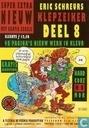 Comic Books - Joop Klepzeiker - Joop Klepzeiker 6