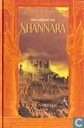 Books - Heritage of Shannara, the - De nazaten van Shannara