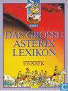 Das grosse Asterix Lexikon 1