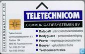 Teletechnicom