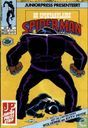 Comic Books - Spider-Man - De spektakulaire Spiderman 76