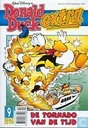 Strips - Donald Duck - Donald Duck extra 9
