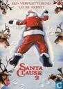 B004776 - Santa Clause 2