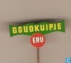 ERU Goudkuipje