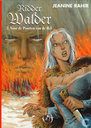 Bandes dessinées - Ridder Walder - Voor de poorten van de hel