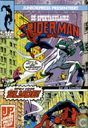 Strips - Spider-Man - De spektakulaire Spiderman 77
