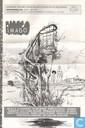 Strips - Imago (tijdschrift) - Imago XIII