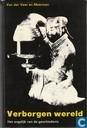 Books - Veer, M.H.J.Th. van der - Verborgen wereld