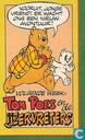 Comic Books - Bumble and Tom Puss - [Vooruit, jonge vriend!]