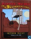 The Complete Little Nemo in Slumberland - Volume II: 1907-1908