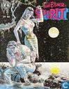 Comic Books - Spirit, The - The Spirit 29