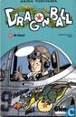 Bandes dessinées - Dragonball - De finale