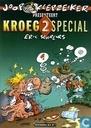 Bandes dessinées - Joop Klepzeiker - Kroeg Special 2