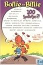 Comics - Schnieff und Schnuff - 100 Spelletjes?!