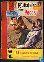 Strips - Kruitdamp over Pecos - Kruitdamp over Pecos