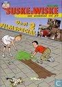 Comic Books - Bakelandt - 2003 nummer  48