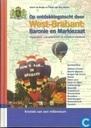 Op ontdekkingstocht door West-Brabant: Baronie en Markiezaat