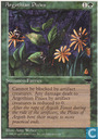 Trading cards - 1995) Chronicles - Argothian Pixies